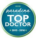 Pasadena Top Doctors